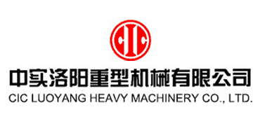 FFF Australia Partners CIC Luoyang Heavy Machinery Co Ltd
