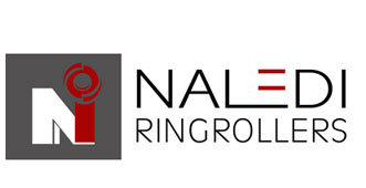 FFF Australia Partners - Naledi Ringrollers