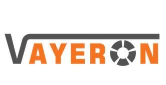 FFF Australia Partners - Vayeron