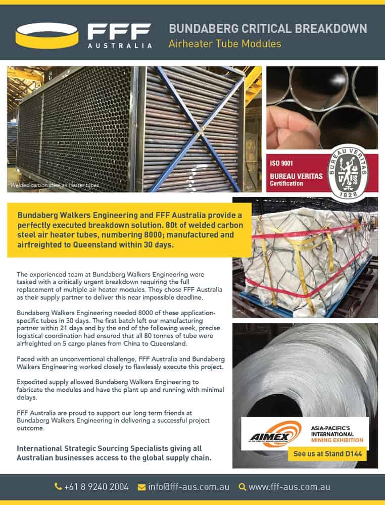 welded seamless air heater tubes heat exchanger pressure equipment